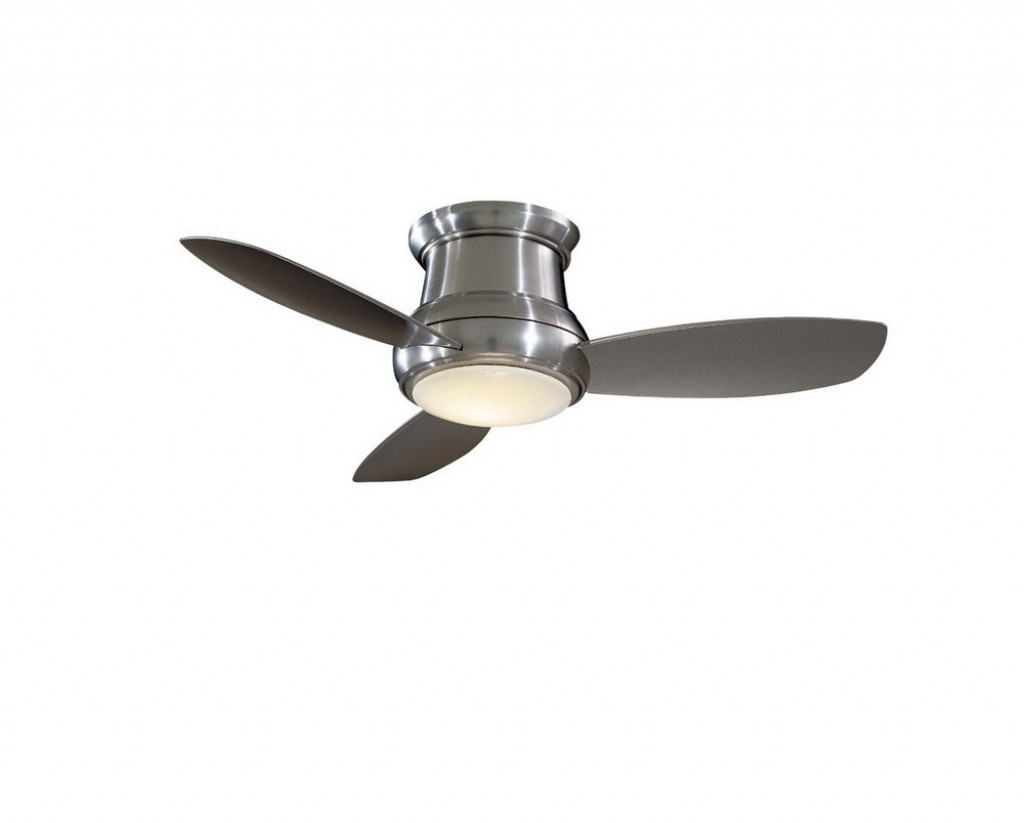 36 Inch Outdoor Ceiling Fans Within Current 36 Inch Outdoor Ceiling Fan Without Light – Lightworker (View 2 of 20)