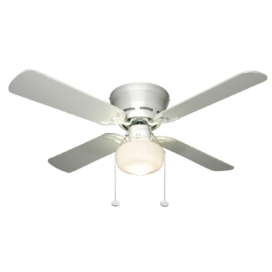 42 Outdoor Ceiling Fans With Light Kit Intended For Most Recent 42 Ceiling Fan With Light 2018 Outdoor Ceiling Fan With Light Modern (View 4 of 20)