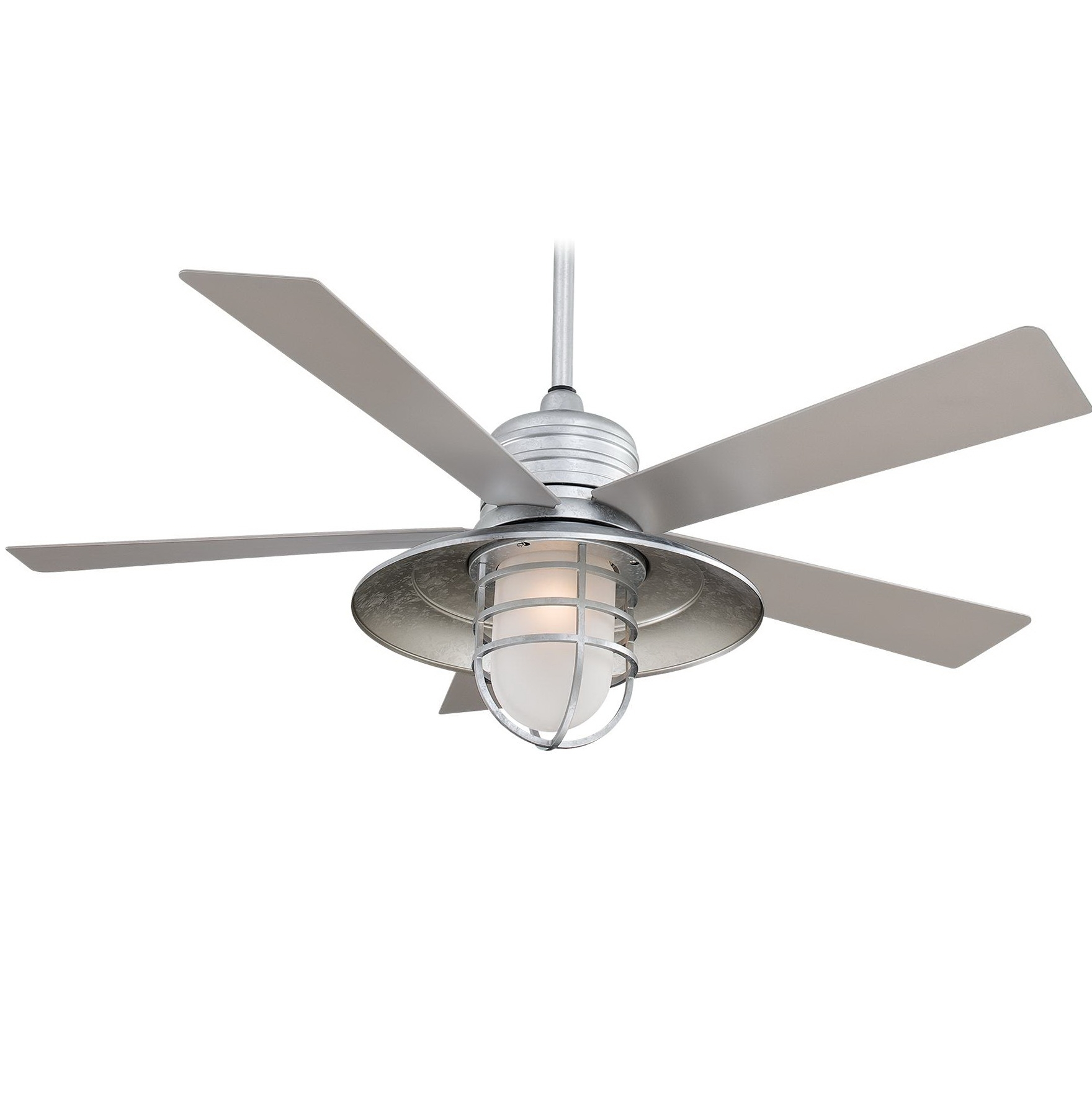 42 Outdoor Ceiling Fans With Light Kit Pertaining To Best And Newest Outdoor Ceiling Fan With Light Kit – Outdoor Lighting Ideas (View 13 of 20)