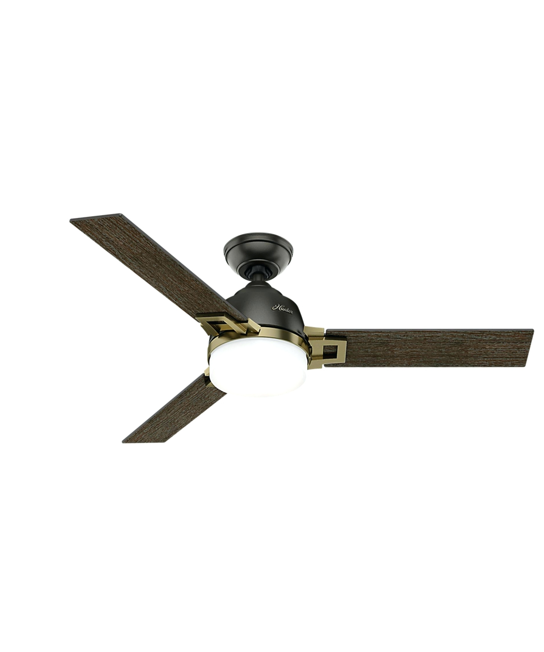 48 Inch Outdoor Ceiling Fans With Light Pertaining To Most Recently Released Best Inch Outdoor Ceiling Fan Ideas Inch Outdoor Fan 72 Of 60 Remote (Gallery 15 of 20)