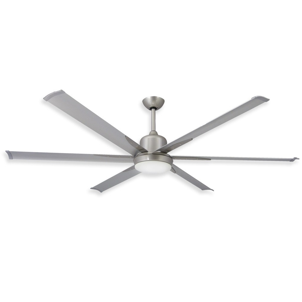 60 Inch Outdoor Ceiling Fans With Lights Within Best And Newest Ceiling: Amazing 60 Inch Outdoor Ceiling Fan 60 Inch Ceiling Fans (View 5 of 20)