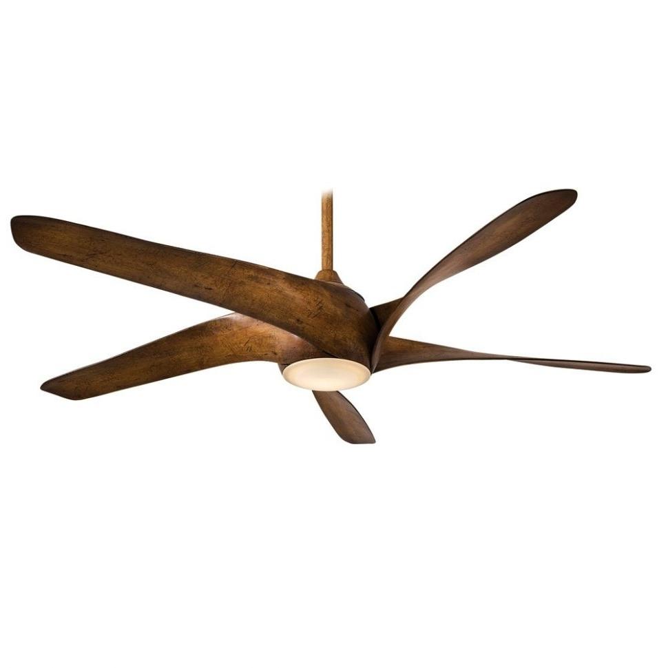 72 Inch Outdoor Ceiling Fan Defilenideescom, 72 In Ceiling Fan Throughout Well Known 72 Inch Outdoor Ceiling Fans (View 7 of 20)