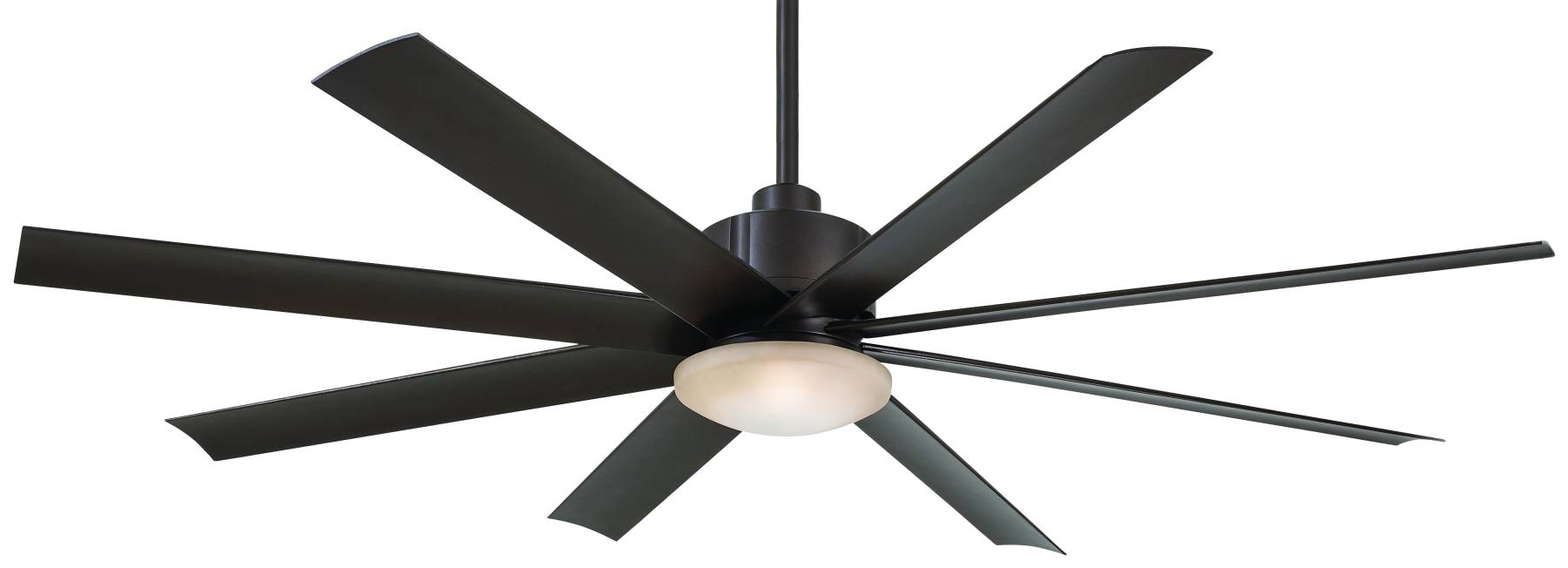 72 Inch Outdoor Ceiling Fans Within Famous 72 Inch Ceiling Fan With Light Modern Ceiling Design Outdoor Wood (View 7 of 20)