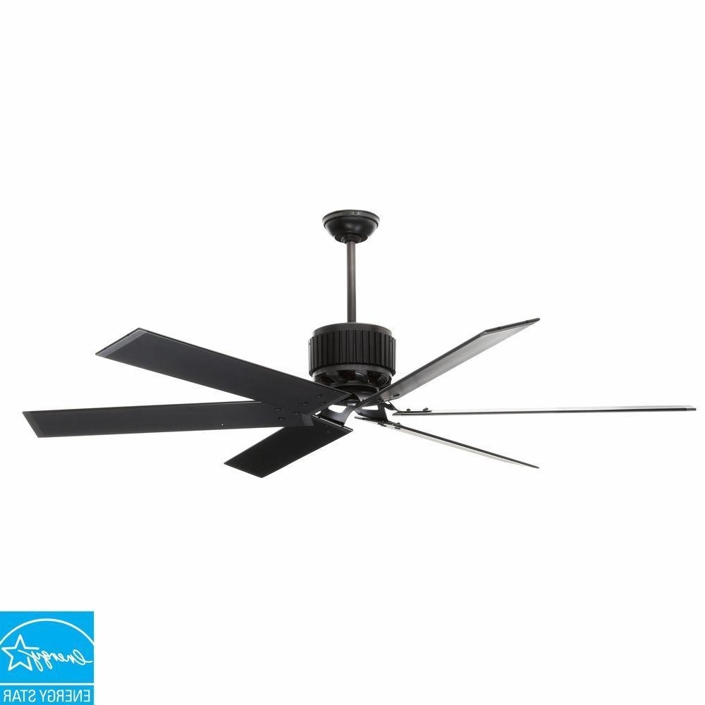72 Predator Bronze Outdoor Ceiling Fan With Light Kit – Ceiling Fans Pertaining To Most Recent 72 Predator Bronze Outdoor Ceiling Fans With Light Kit (Gallery 8 of 20)
