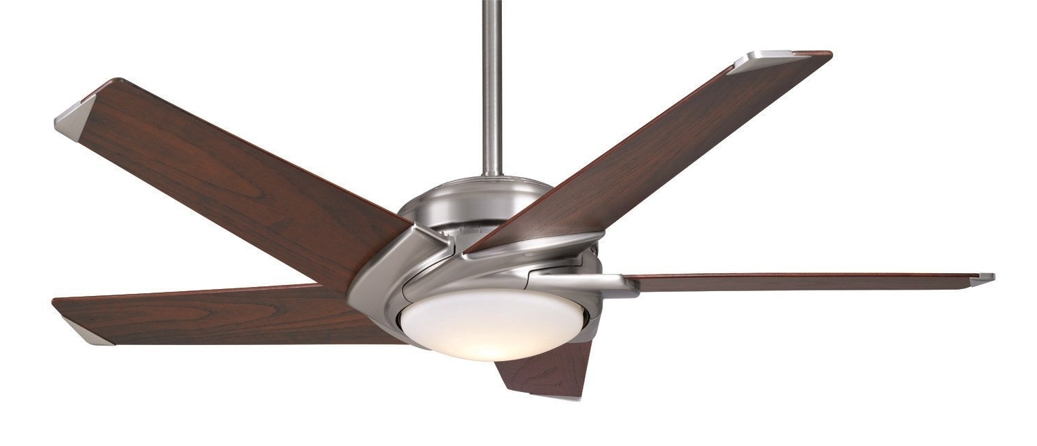 8 Best Ceiling Fans To Buy For Your Home (View 2 of 20)
