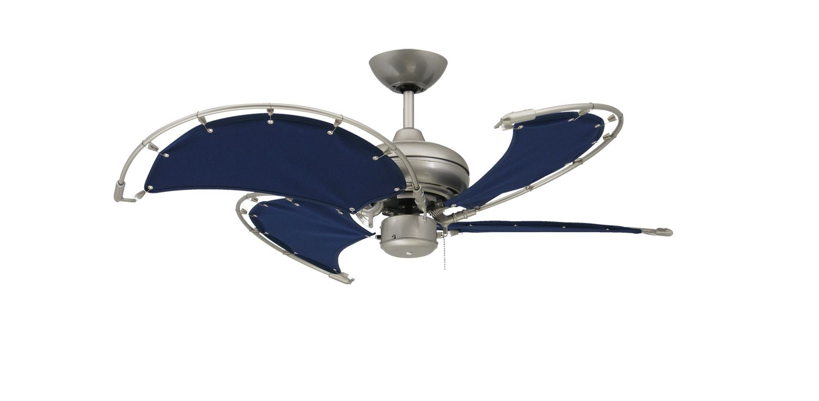 8235 Dream Decor In Unique Outdoor Ceiling Fans With Lights (View 15 of 20)