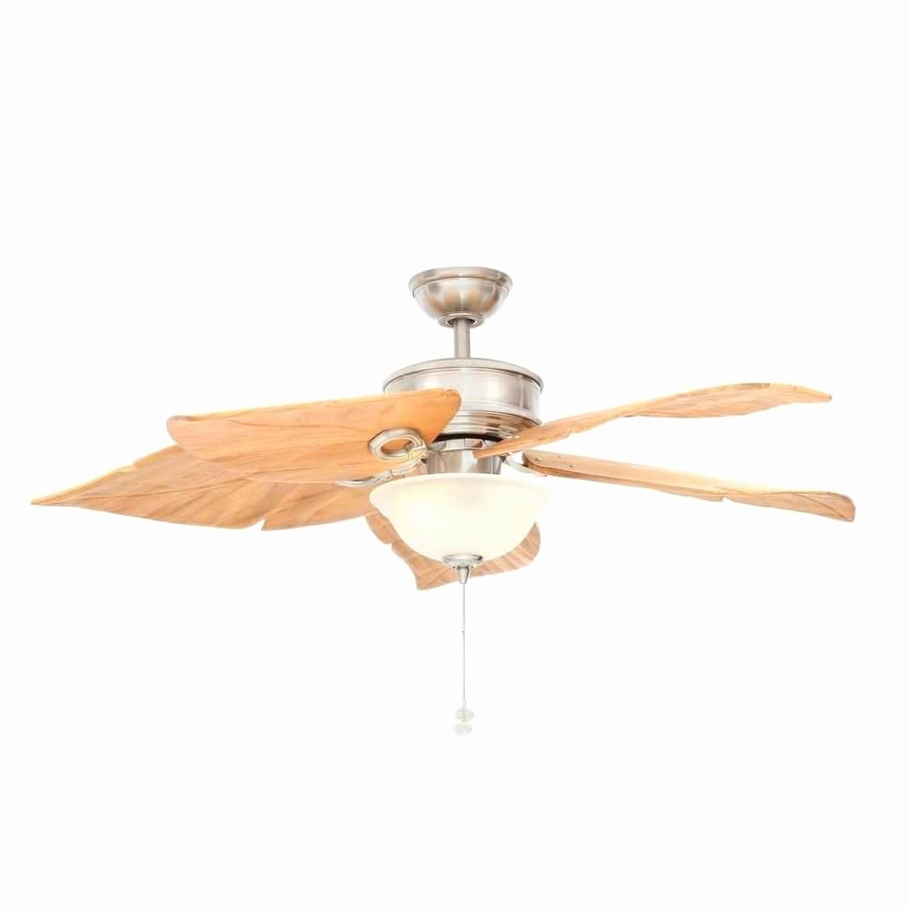 Aftu For 36 Inch Outdoor Ceiling Fans (View 16 of 20)