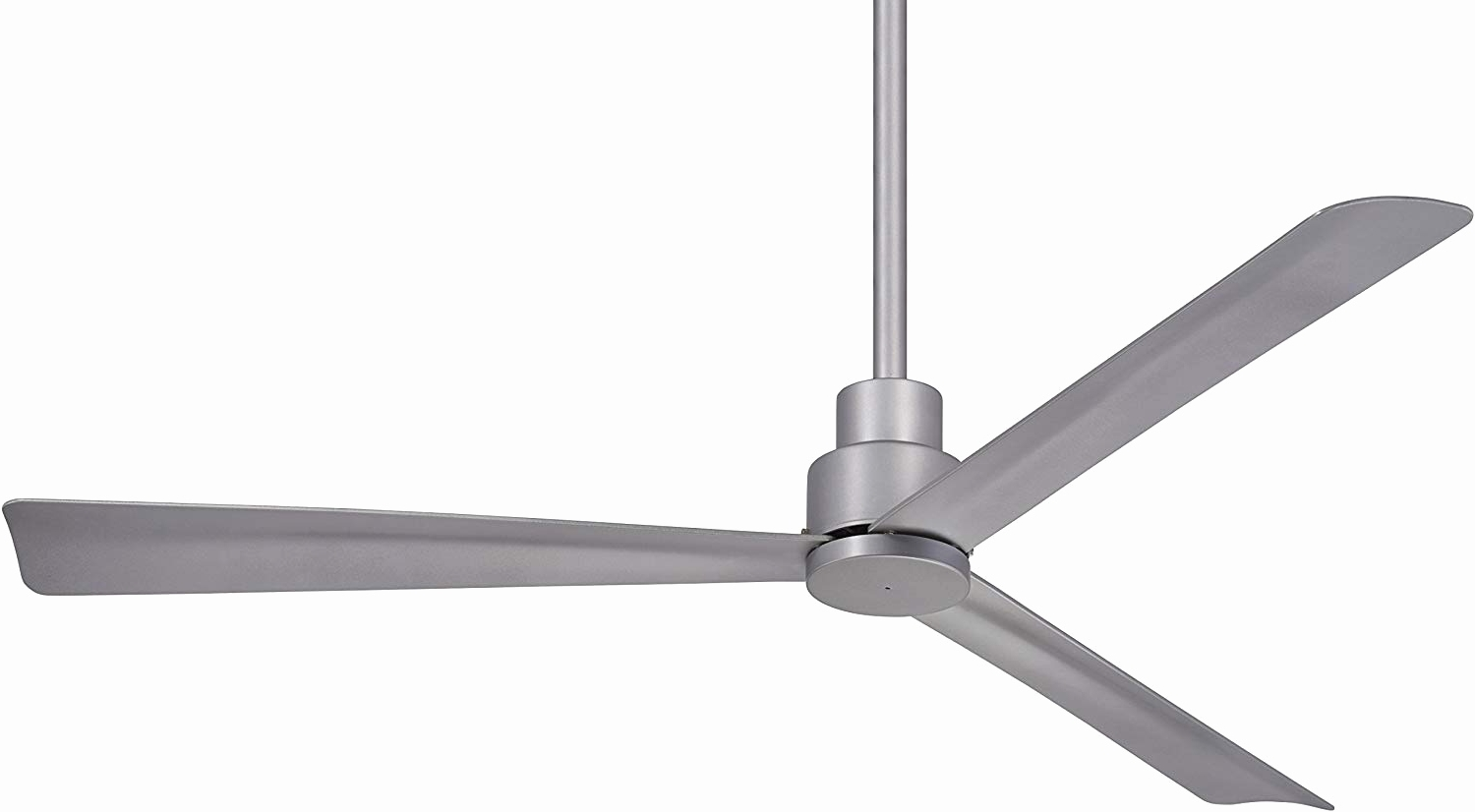 Aftu For Outdoor Ceiling Fans At Amazon (Gallery 14 of 21)