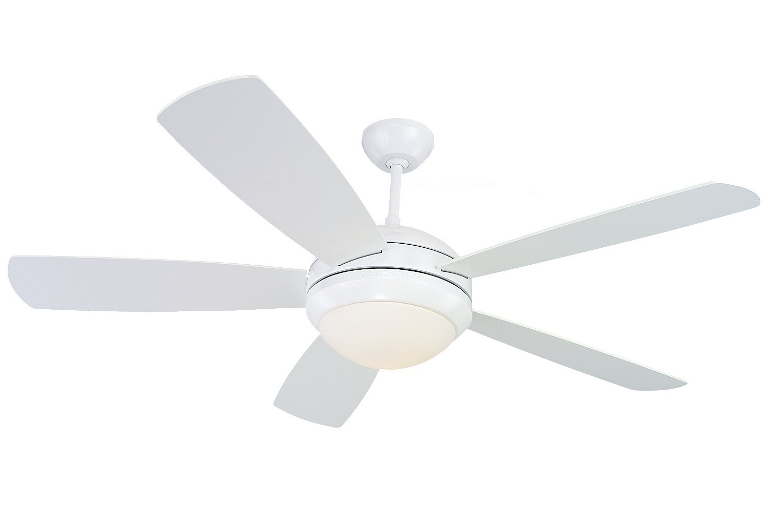 Amazon Ceiling Fans With Lights Unique Outdoor Ceiling Fan With Regarding Most Popular Amazon Outdoor Ceiling Fans With Lights (View 19 of 20)