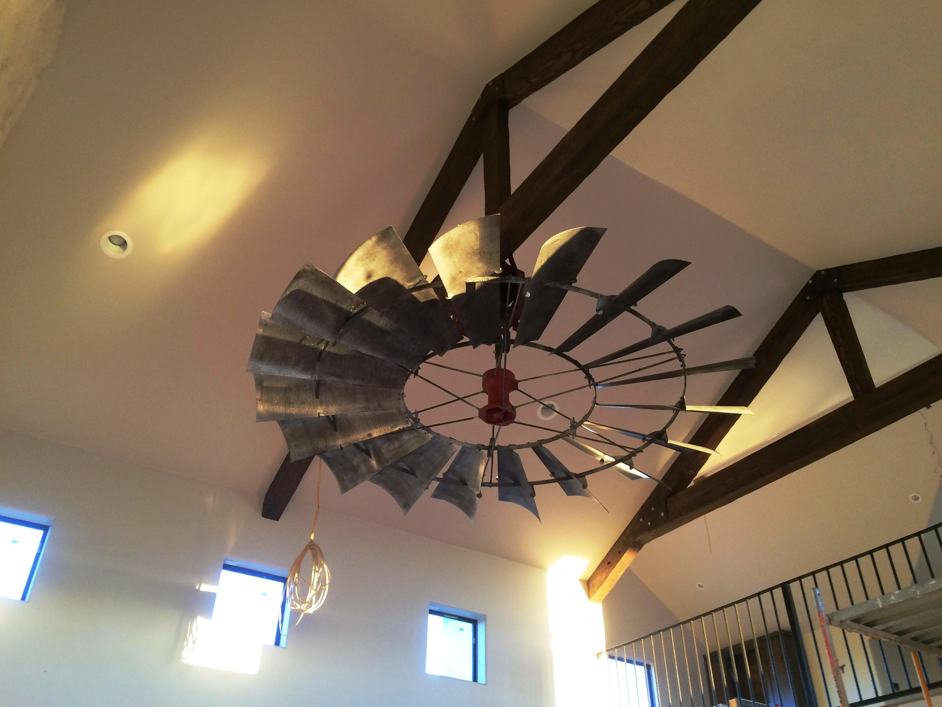 Antique Looking Ceiling Fans India Amazing Decorative An For Sale With Regard To Favorite Vintage Look Outdoor Ceiling Fans (View 3 of 20)