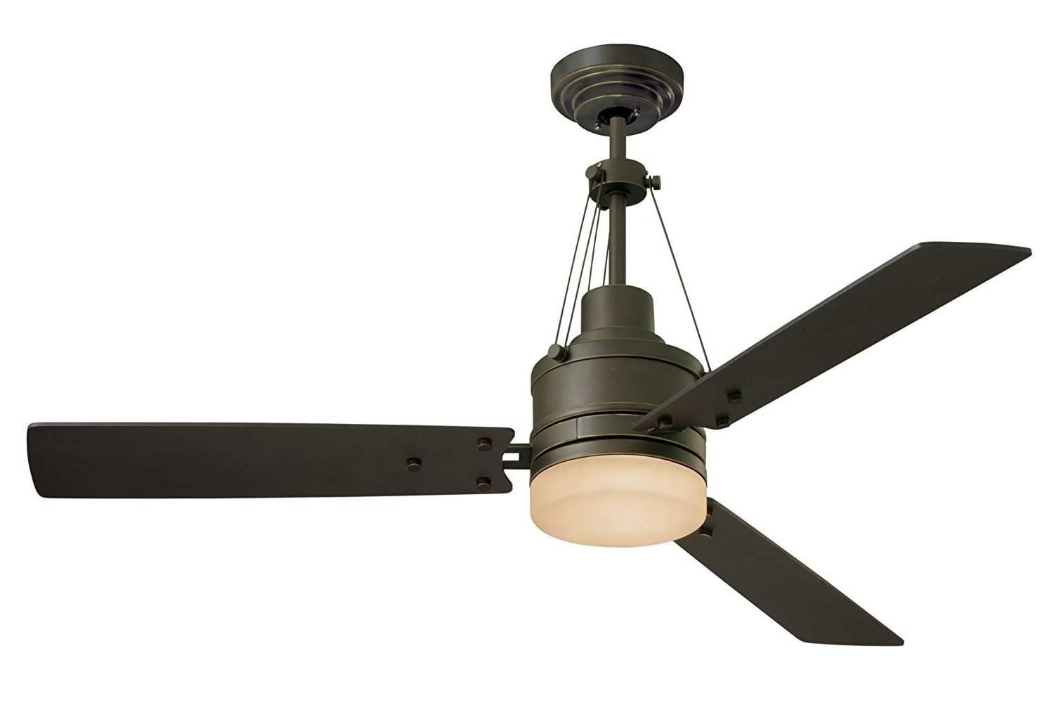 Appealing Emerson Ceiling Fans In Cf205ges Fan With Light And Remote Regarding Most Popular Amazon Outdoor Ceiling Fans With Lights (View 14 of 20)