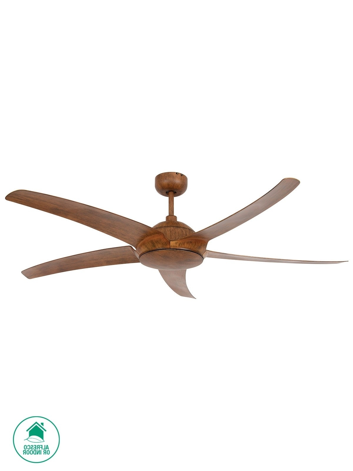 Beacon Lighting Regarding Well Known Sunshine Coast Outdoor Ceiling Fans (Gallery 9 of 20)