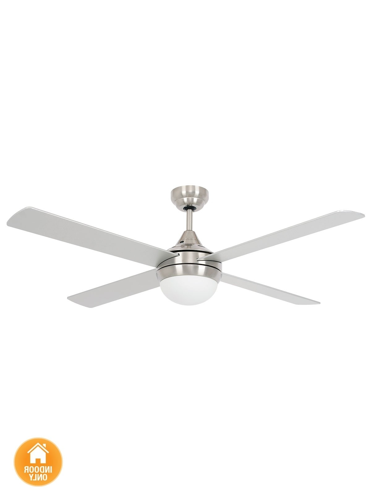 Beacon Lighting With Regard To Preferred Sunshine Coast Outdoor Ceiling Fans (View 5 of 20)