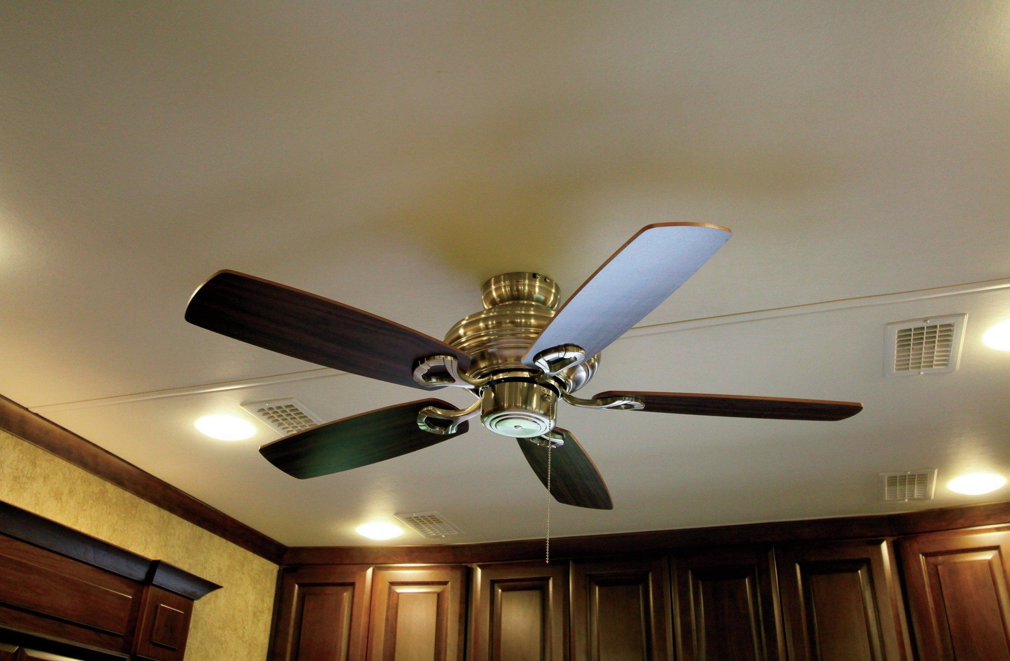 Bedroom Bedroom Ceiling Fans With Remote 44 Inch Outdoor Ceiling With Widely Used 44 Inch Outdoor Ceiling Fans With Lights (View 5 of 20)