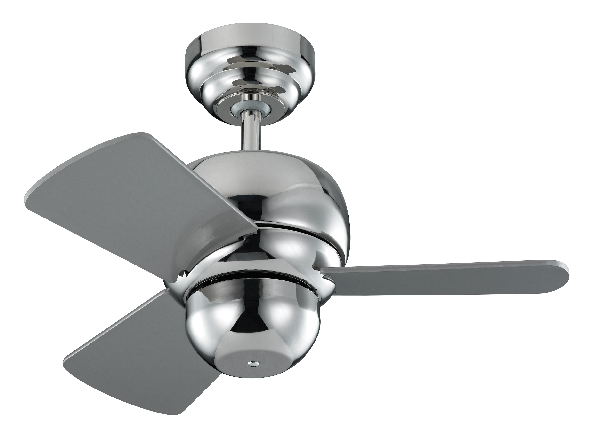 Best And Newest 20 Inch Outdoor Ceiling Fans With Light With Regard To Ceiling Fan: Recomended Mini Ceiling Fan For Home Mini Ceiling Fan (View 4 of 20)