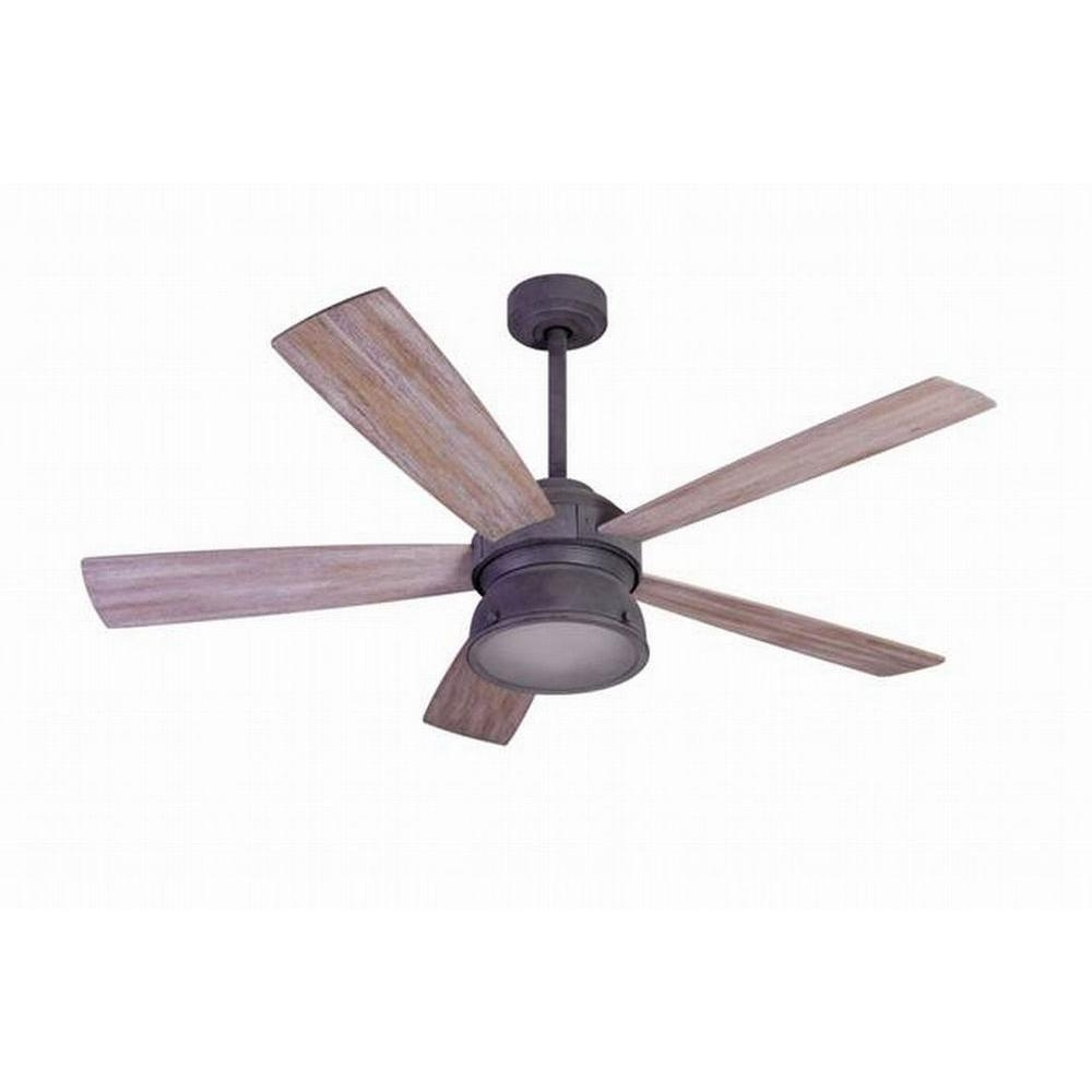 Best And Newest A Ceiling Fan I'm Actually A Fan Of Ceiling Fan, Home Decor, Home With Outdoor Ceiling Fans With Lights At Home Depot (View 1 of 20)