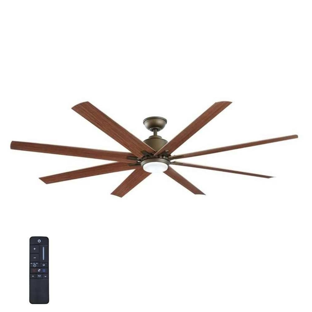 Best And Newest Amazon Outdoor Ceiling Fans – Home Design Ideas For 48 Inch Outdoor Ceiling Fans (View 19 of 20)