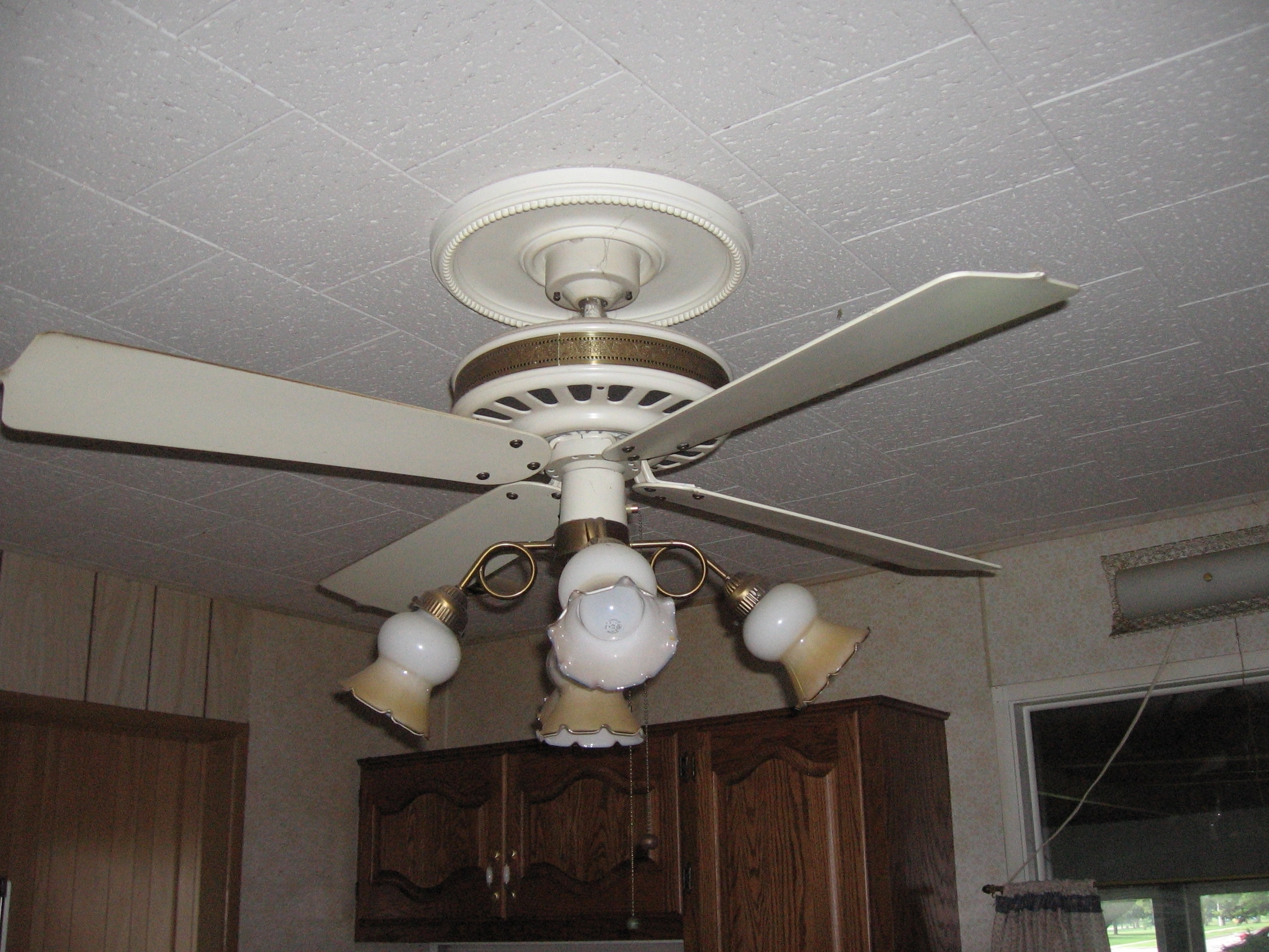 Best And Newest Ceiling Fans Hunter Ceiling Fan Menards Fans Outdoor With Lights With Regard To Outdoor Ceiling Fans At Menards (View 10 of 20)
