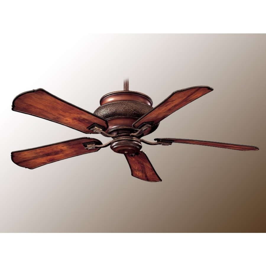 Best And Newest Craftsman Outdoor Ceiling Fans Intended For Craftsman Ceiling Fans With Lights Stunning Outdoor Ceiling Fan With (View 8 of 20)