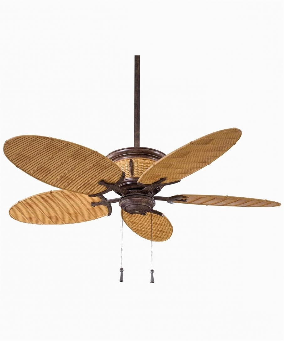 Best And Newest Elegant Outdoor Ceiling Fans Inside Best Best Outdoor Ceiling Fans Elegant Great Outdoor Fan Home Depot (Gallery 5 of 20)