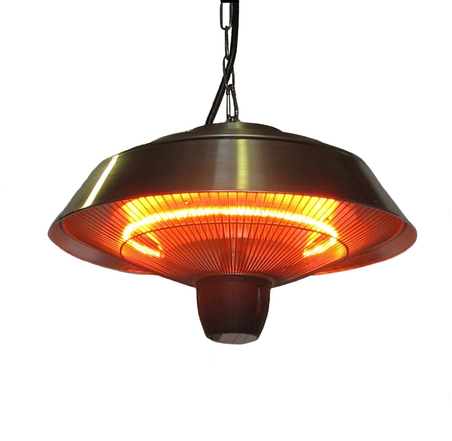 Best And Newest Interior: Hunter Ceiling Fan Light Kits Menards Ceiling, Menards Within Quality Outdoor Ceiling Fans (Gallery 11 of 20)