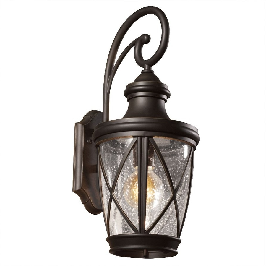 Best And Newest Large Outdoor Wall Lanterns Regarding Mother Ideas: Extra Large Outdoor Wall Lantern, Colonial (View 17 of 20)