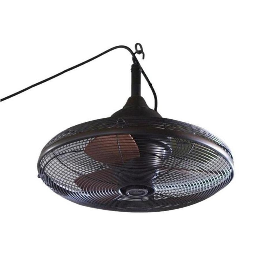 Best And Newest Outdoor Canopy Fan – Photos House Interior And Fan Iascfconference Intended For Outdoor Ceiling Fans For Gazebos (View 2 of 20)