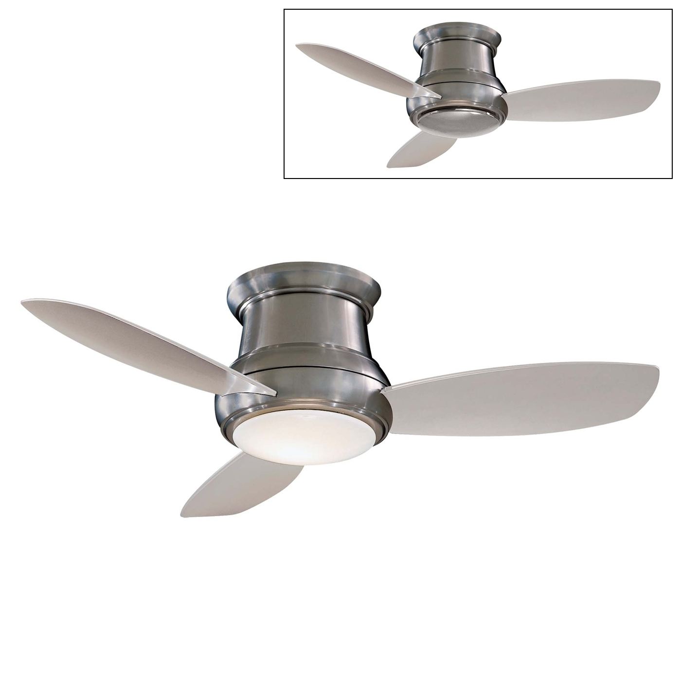 Best And Newest Outdoor Ceiling Fans At Menards In Ceiling Fan: Astounding Menards Ceiling Fans For Home Lowes Ceiling (View 7 of 20)