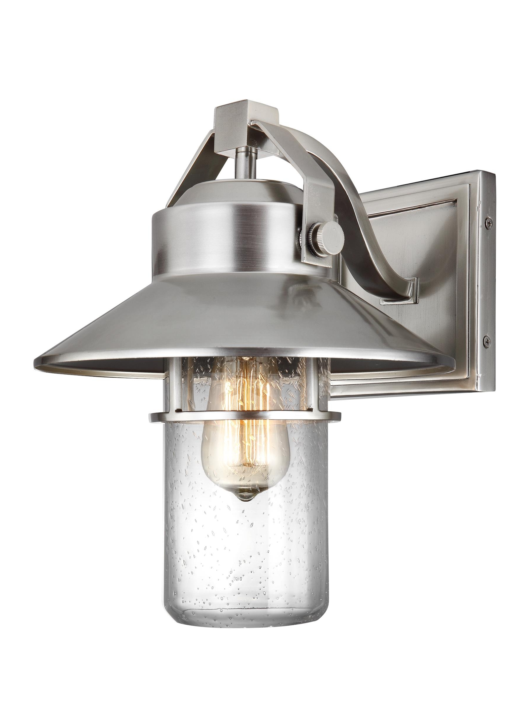 Best And Newest Xl Outdoor Lanterns Inside Feiss Product Search (View 17 of 20)