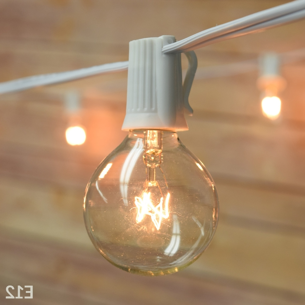 Better Homes And Gardens Outdoor Vintage Cage Lantern String Lights Regarding Widely Used Walmart Outdoor Lanterns (Gallery 12 of 20)