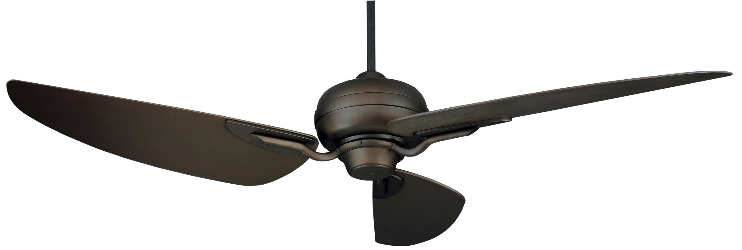 Bimini™ (Wet Location) Pertaining To Favorite Oil Rubbed Bronze Outdoor Ceiling Fans (View 3 of 20)