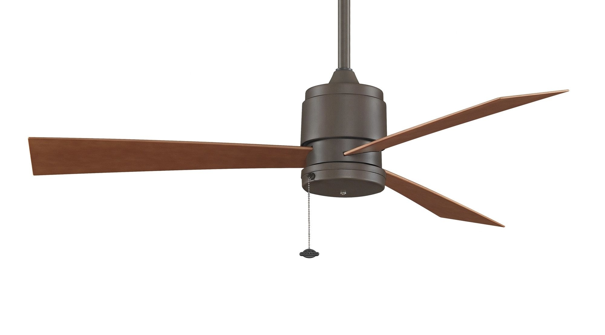 Blade, Ceiling Fans And With Regard To Hurricane Outdoor Ceiling Fans (View 3 of 20)