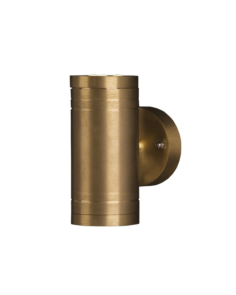 Brass Outdoor Lanterns Throughout Recent Designer Outdoor Lights & Luxury Outdoor Lights – Oberoi Brothers (View 5 of 20)