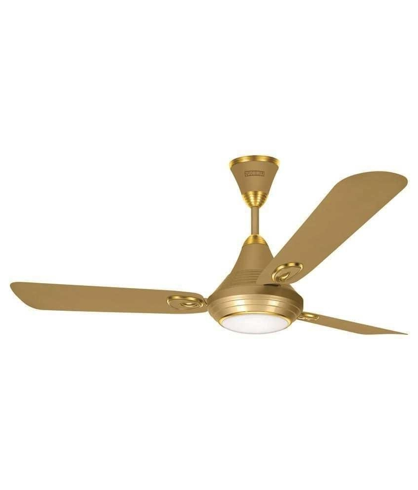 Buy Outdoor Ceiling Fans – Home Design Ideas Inside 2018 48 Inch Outdoor Ceiling Fans With Light (View 6 of 20)