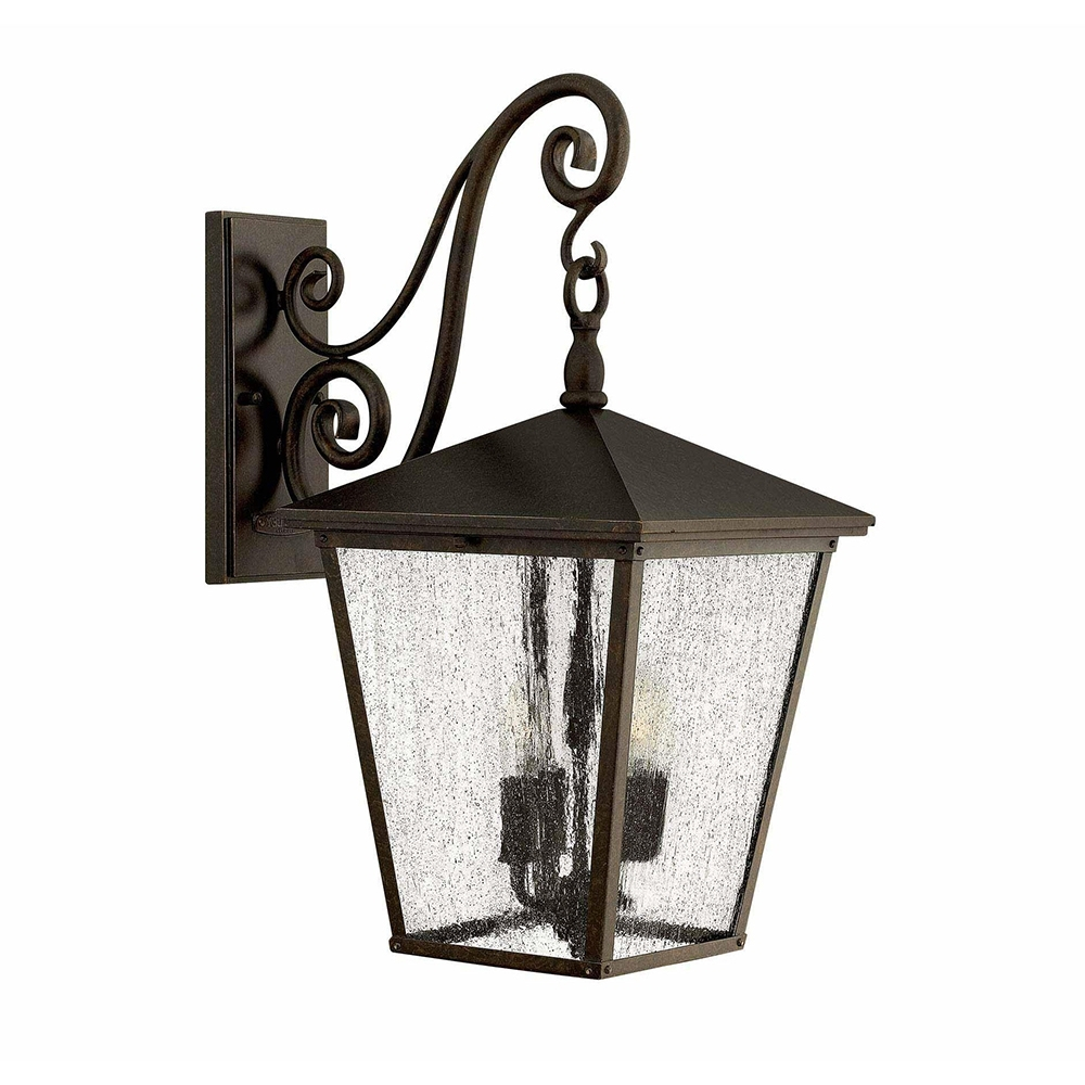 [%Buy The Trellis Small Outdoor Wall Sconce[Manufacturer Name] Within Most Up To Date Large Outdoor Wall Lanterns|Large Outdoor Wall Lanterns Regarding Favorite Buy The Trellis Small Outdoor Wall Sconce[Manufacturer Name]|Most Recently Released Large Outdoor Wall Lanterns For Buy The Trellis Small Outdoor Wall Sconce[Manufacturer Name]|Famous Buy The Trellis Small Outdoor Wall Sconce[Manufacturer Name] Throughout Large Outdoor Wall Lanterns%] (View 2 of 20)