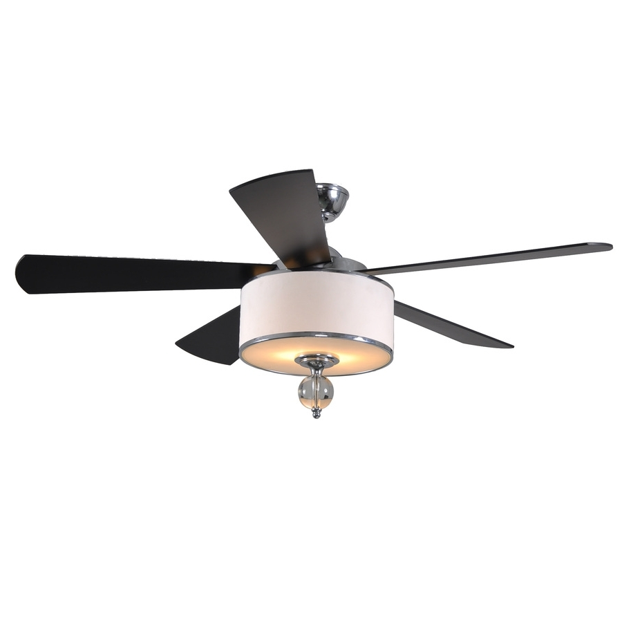 Cage Enclosed Ceiling Fans Regarding Famous Enclosed Outdoor Ceiling Fans (Gallery 9 of 20)