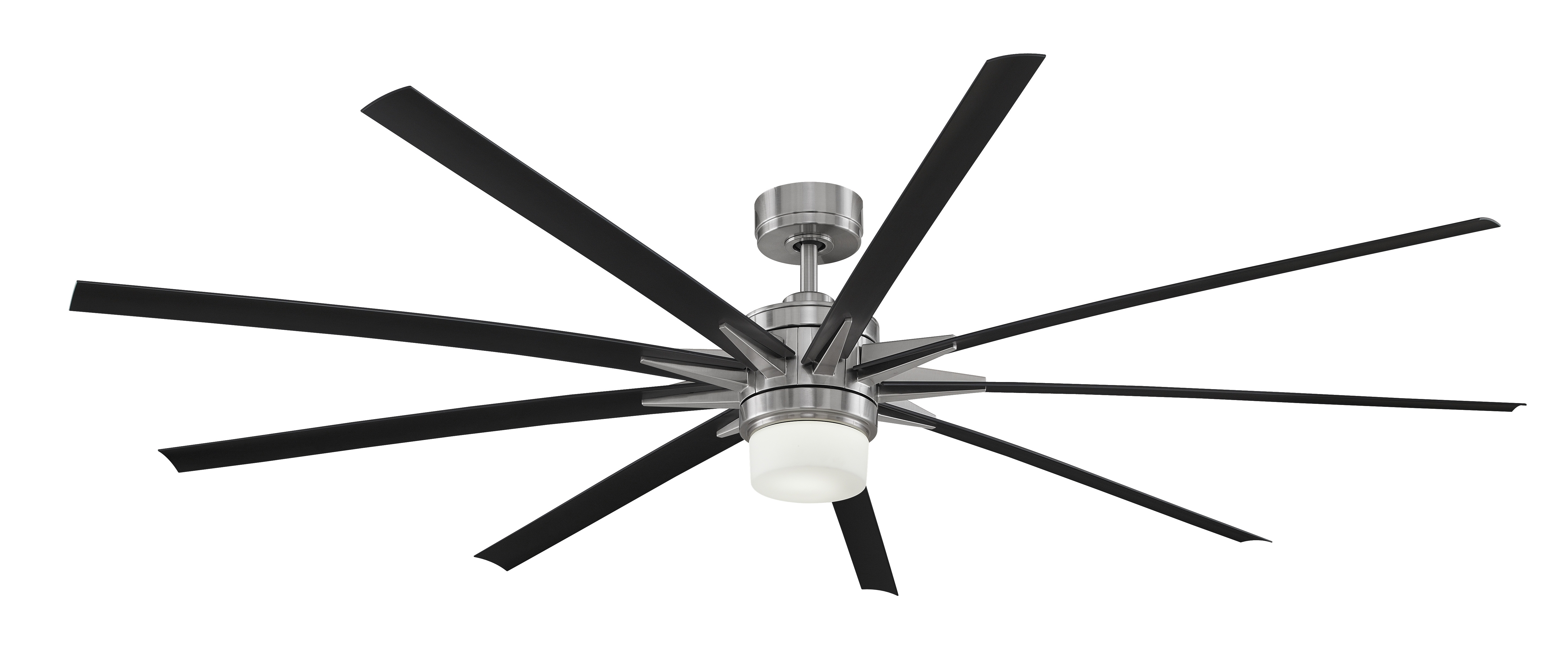 Canada In Well Known Outdoor Ceiling Fans With Aluminum Blades (View 15 of 20)