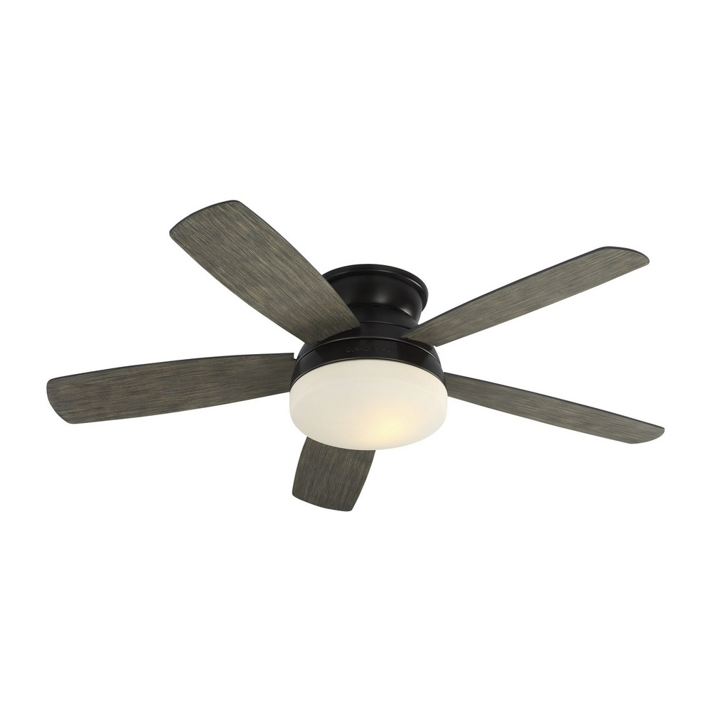 Canada Lighting Experts For Well Known Portable Outdoor Ceiling Fans (View 3 of 20)