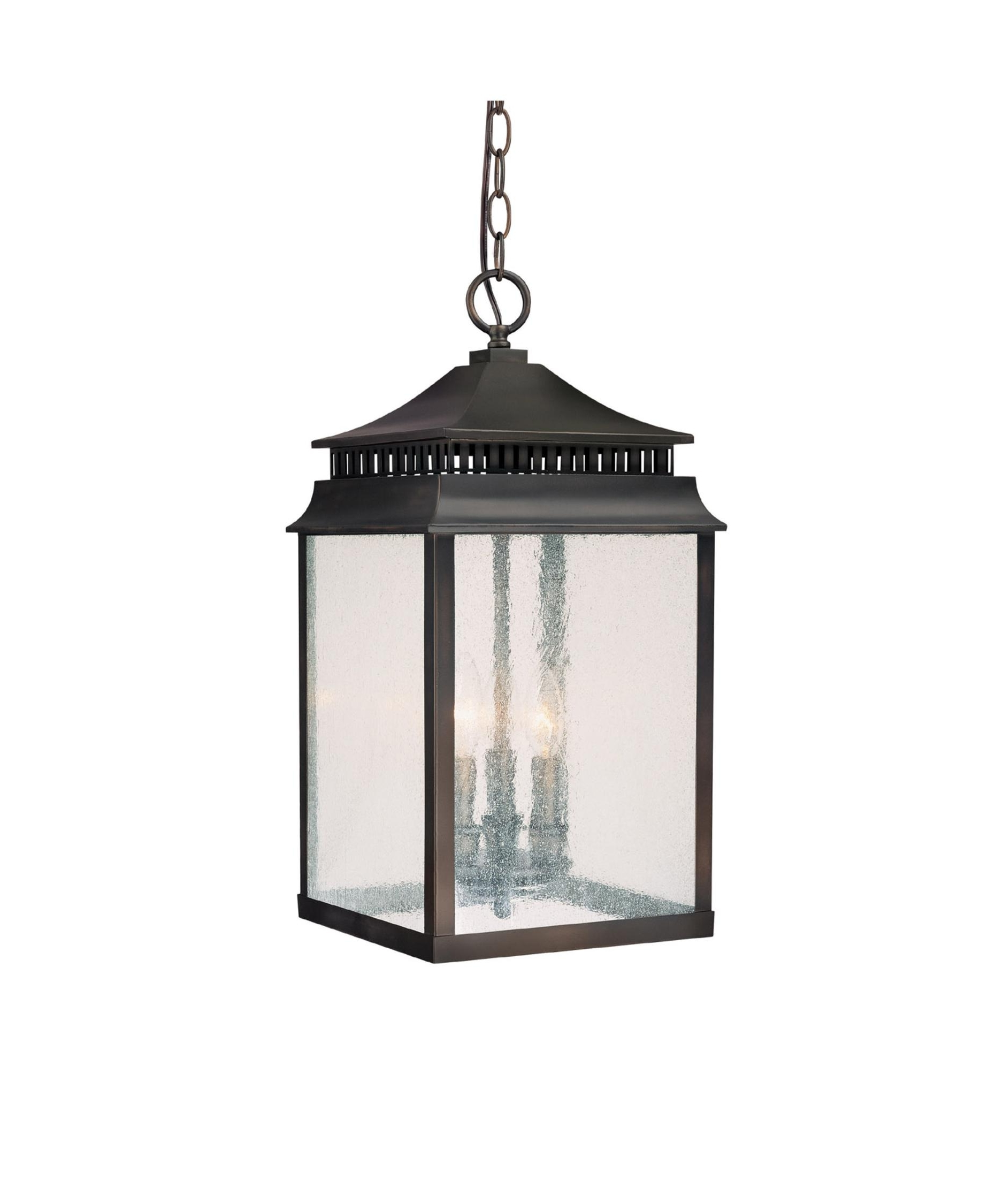 Capital Lighting 9116 Sutter Creek 10 Inch Wide 3 Light Outdoor Throughout Most Up To Date Outdoor Porch Lanterns (View 1 of 20)