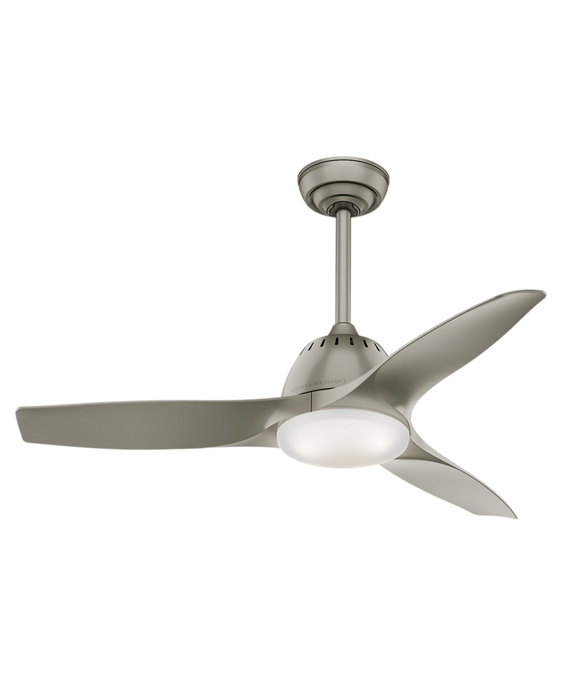 Capitol Lighting Pertaining To Casablanca Outdoor Ceiling Fans With Lights (View 3 of 20)