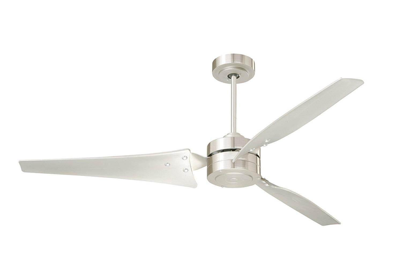 Casa Vieja Outdoor Ceiling Fans Regarding Well Liked Cheap Outdoor Ceiling Fan, Find Outdoor Ceiling Fan Deals On Line At (View 10 of 20)