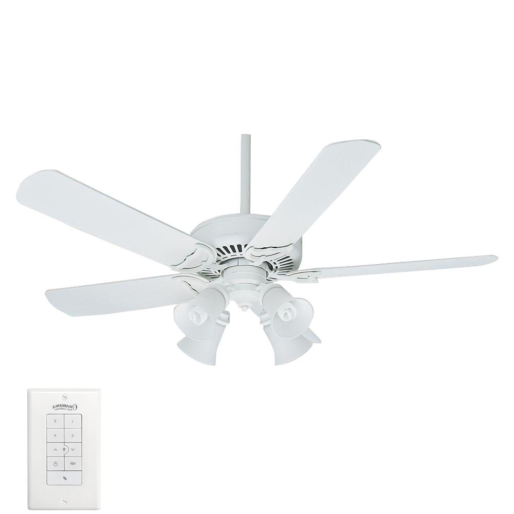 Casablanca Outdoor Ceiling Fans With Lights In Latest Casablanca Panama Gallery 54 In (View 6 of 20)