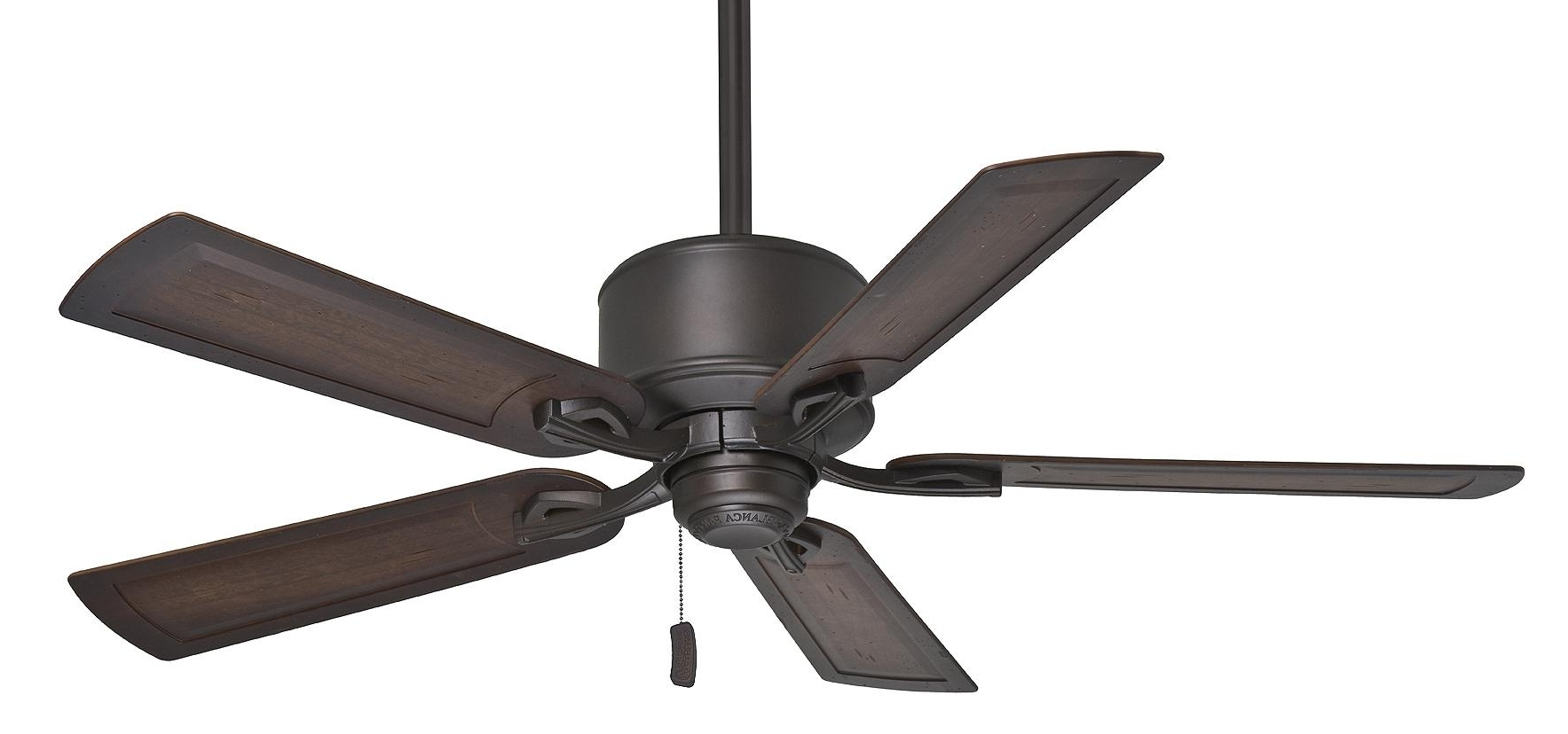 Ceiling: Astounding Casablanca Ceiling Fans Casablanca Ceiling Fan Pertaining To Most Up To Date Casablanca Outdoor Ceiling Fans With Lights (View 11 of 20)