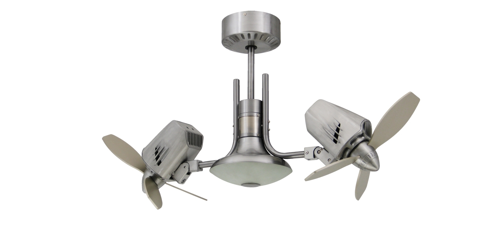 Ceiling: Extraordinary Outdoor Hugger Ceiling Fans White Hugger Within Fashionable Outdoor Ceiling Fans For 7 Foot Ceilings (View 9 of 20)