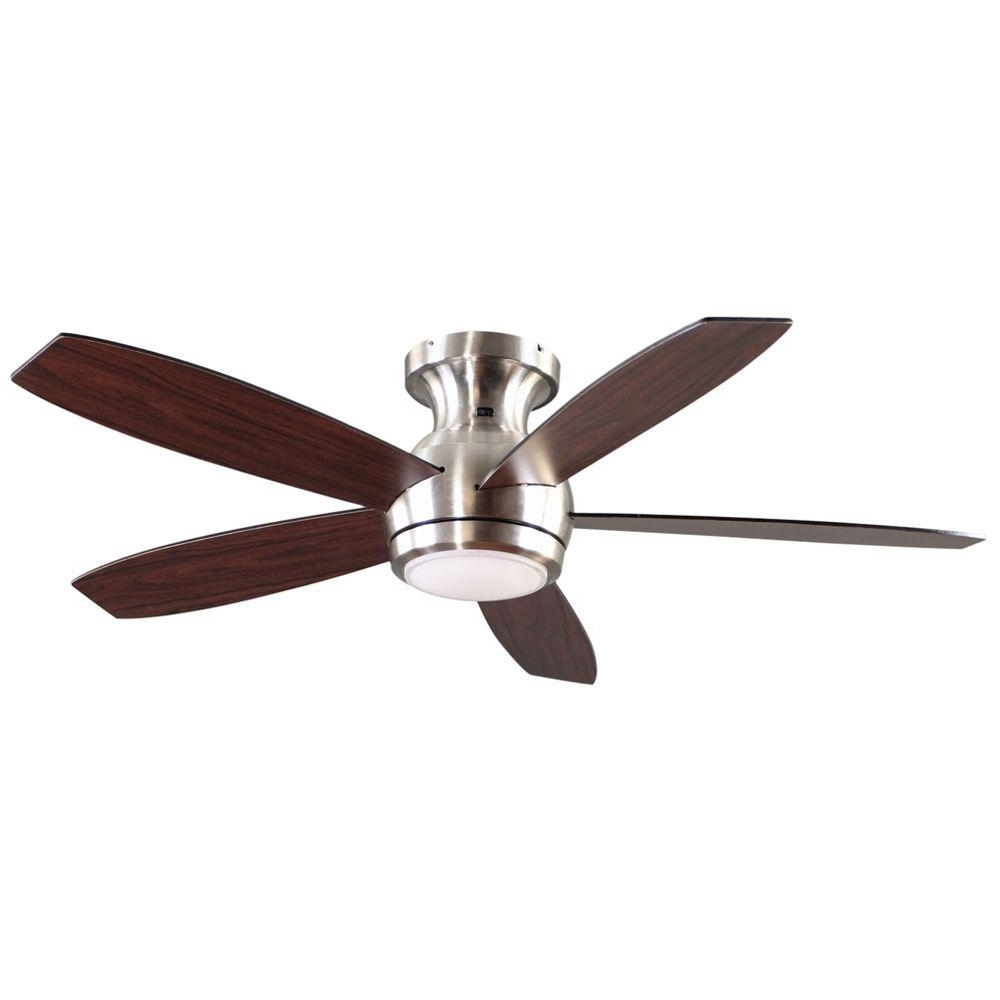 Ceiling Fan: Astounding Costco Ceiling Fans For Home Hunter Ceiling Regarding Widely Used Outdoor Ceiling Fans At Costco (View 6 of 20)