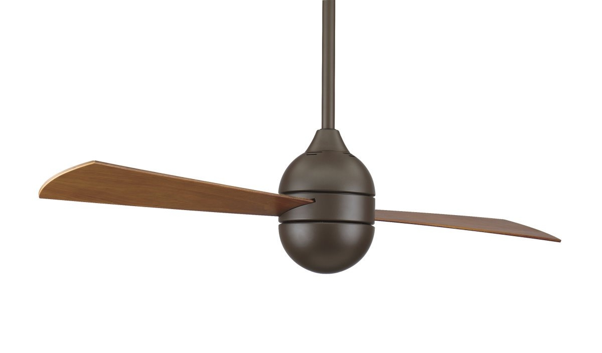 Ceiling Fan Involution, Satin Nickel, 293,60 €, Casa Bruno – Cei Pertaining To Most Recent 20 Inch Outdoor Ceiling Fans With Light (View 5 of 20)