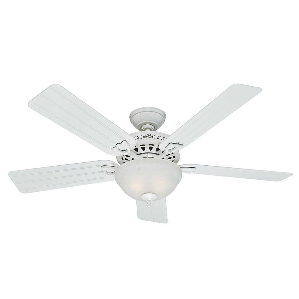 Ceiling Fan Lighting For Outdoors (View 9 of 20)