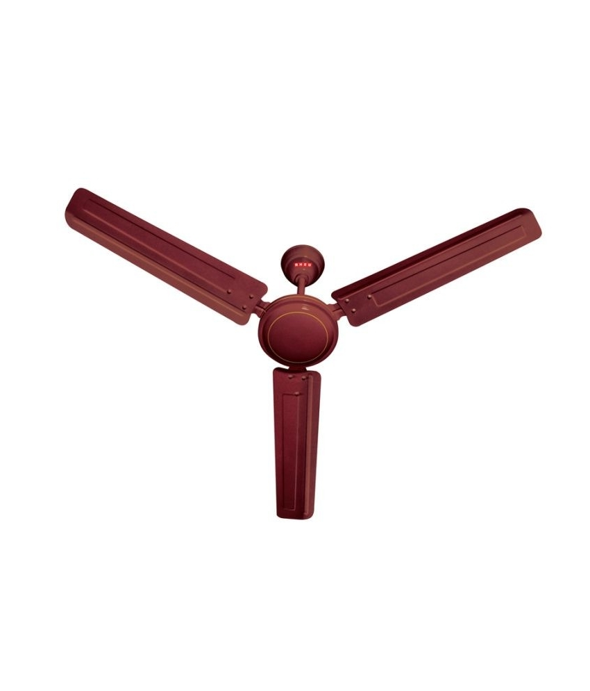 Ceiling Fan With Light Price Luxury Outdoor Ceiling Fans Lighting Regarding Most Popular Brown Outdoor Ceiling Fan With Light (View 17 of 20)