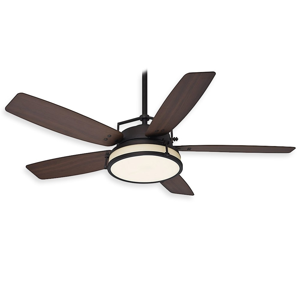 Ceiling Fans (View 14 of 20)