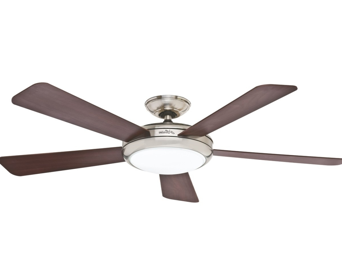 [%ceiling Fans For 7 Foot Ceilings Lowes] – 28 Images – Lowes Regarding Trendy Outdoor Ceiling Fans For 7 Foot Ceilings|outdoor Ceiling Fans For 7 Foot Ceilings Intended For Well Known Ceiling Fans For 7 Foot Ceilings Lowes] – 28 Images – Lowes|best And Newest Outdoor Ceiling Fans For 7 Foot Ceilings Throughout Ceiling Fans For 7 Foot Ceilings Lowes] – 28 Images – Lowes|most Up To Date Ceiling Fans For 7 Foot Ceilings Lowes] – 28 Images – Lowes Intended For Outdoor Ceiling Fans For 7 Foot Ceilings%] (View 11 of 20)
